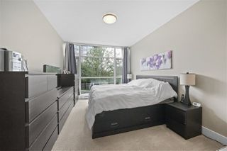 Photo 11: 4173 HALIFAX Street in Burnaby: Brentwood Park Townhouse for sale (Burnaby North)  : MLS®# R2409656