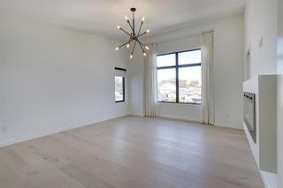 Photo 14: 8744 77 Avenue in Edmonton: Zone 17 House for sale : MLS®# E4177538