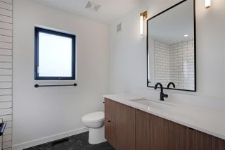 Photo 20: 8744 77 Avenue in Edmonton: Zone 17 House for sale : MLS®# E4177538