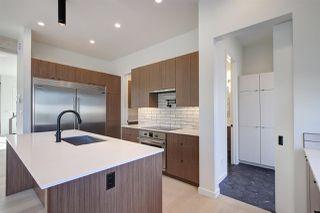 Photo 5: 8744 77 Avenue in Edmonton: Zone 17 House for sale : MLS®# E4177538