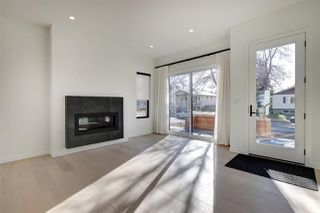Photo 11: 8744 77 Avenue in Edmonton: Zone 17 House for sale : MLS®# E4177538