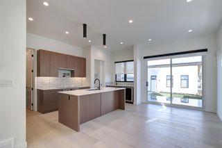 Photo 4: 8744 77 Avenue in Edmonton: Zone 17 House for sale : MLS®# E4177538