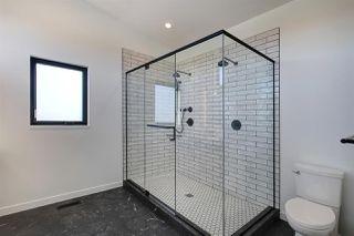 Photo 17: 8744 77 Avenue in Edmonton: Zone 17 House for sale : MLS®# E4177538