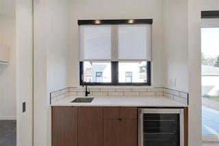 Photo 6: 8744 77 Avenue in Edmonton: Zone 17 House for sale : MLS®# E4177538