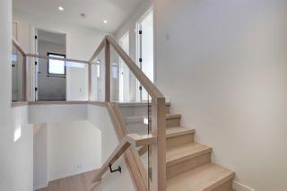 Photo 12: 8744 77 Avenue in Edmonton: Zone 17 House for sale : MLS®# E4177538