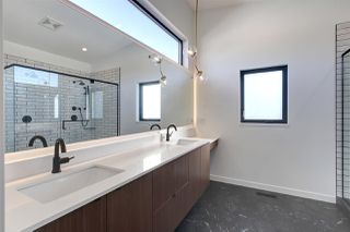 Photo 16: 8744 77 Avenue in Edmonton: Zone 17 House for sale : MLS®# E4177538