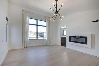 Photo 13: 8744 77 Avenue in Edmonton: Zone 17 House for sale : MLS®# E4177538