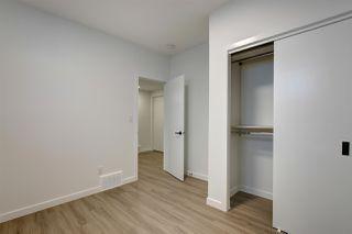 Photo 25: 8744 77 Avenue in Edmonton: Zone 17 House for sale : MLS®# E4177538