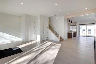 Photo 9: 8744 77 Avenue in Edmonton: Zone 17 House for sale : MLS®# E4177538