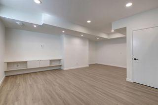 Photo 23: 8744 77 Avenue in Edmonton: Zone 17 House for sale : MLS®# E4177538