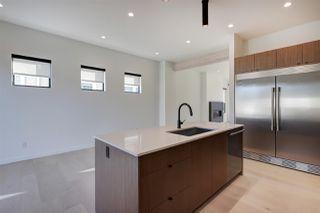 Photo 8: 8744 77 Avenue in Edmonton: Zone 17 House for sale : MLS®# E4177538