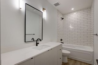 Photo 26: 8744 77 Avenue in Edmonton: Zone 17 House for sale : MLS®# E4177538