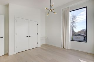 Photo 18: 8744 77 Avenue in Edmonton: Zone 17 House for sale : MLS®# E4177538