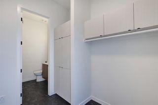 Photo 28: 8744 77 Avenue in Edmonton: Zone 17 House for sale : MLS®# E4177538