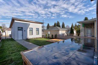 Photo 30: 8744 77 Avenue in Edmonton: Zone 17 House for sale : MLS®# E4177538