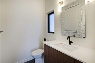 Photo 27: 8744 77 Avenue in Edmonton: Zone 17 House for sale : MLS®# E4177538