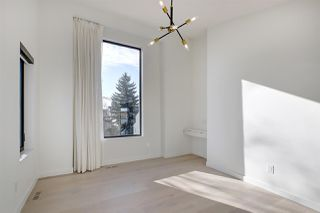 Photo 19: 8744 77 Avenue in Edmonton: Zone 17 House for sale : MLS®# E4177538