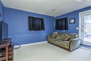 Photo 20: 15914 92A Avenue in Edmonton: Zone 22 House for sale : MLS®# E4179123