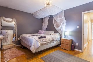 Photo 19: 15914 92A Avenue in Edmonton: Zone 22 House for sale : MLS®# E4179123
