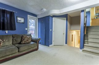 Photo 22: 15914 92A Avenue in Edmonton: Zone 22 House for sale : MLS®# E4179123