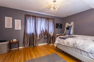Photo 18: 15914 92A Avenue in Edmonton: Zone 22 House for sale : MLS®# E4179123
