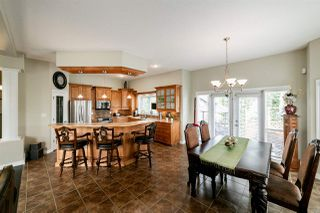 Photo 6: 49 Lauralcrest Place: St. Albert House for sale : MLS®# E4179456