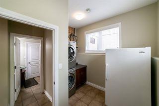 Photo 25: 49 Lauralcrest Place: St. Albert House for sale : MLS®# E4179456