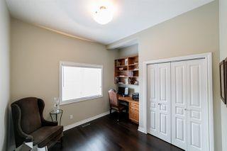 Photo 14: 49 Lauralcrest Place: St. Albert House for sale : MLS®# E4179456