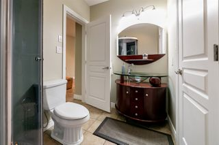 Photo 24: 49 Lauralcrest Place: St. Albert House for sale : MLS®# E4179456