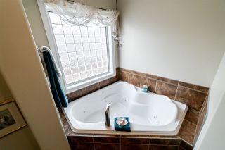 Photo 18: 49 Lauralcrest Place: St. Albert House for sale : MLS®# E4179456