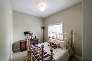 Photo 12: 49 Lauralcrest Place: St. Albert House for sale : MLS®# E4179456