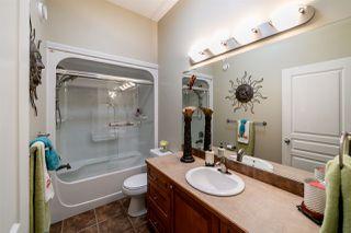 Photo 13: 49 Lauralcrest Place: St. Albert House for sale : MLS®# E4179456