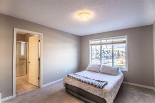 Photo 15: 7325 24 Avenue in Edmonton: Zone 53 House Half Duplex for sale : MLS®# E4180805