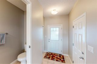 Photo 22: 7325 24 Avenue in Edmonton: Zone 53 House Half Duplex for sale : MLS®# E4180805