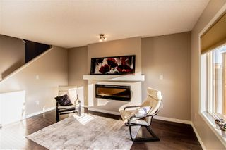Photo 11: 7325 24 Avenue in Edmonton: Zone 53 House Half Duplex for sale : MLS®# E4180805
