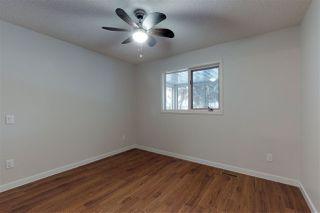 Photo 9: 9130 GRANDIN Road: St. Albert Townhouse for sale : MLS®# E4181173