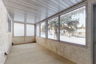 Photo 11: 9130 GRANDIN Road: St. Albert Townhouse for sale : MLS®# E4181173