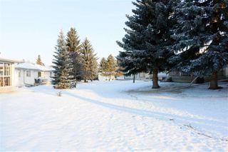 Photo 5: 9130 GRANDIN Road: St. Albert Townhouse for sale : MLS®# E4181173