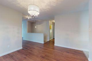 Photo 13: 9130 GRANDIN Road: St. Albert Townhouse for sale : MLS®# E4181173