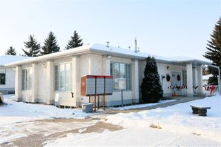 Photo 6: 9130 GRANDIN Road: St. Albert Townhouse for sale : MLS®# E4181173