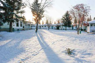Photo 4: 9130 GRANDIN Road: St. Albert Townhouse for sale : MLS®# E4181173