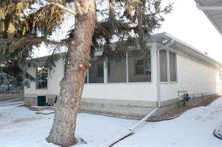Photo 3: 9130 GRANDIN Road: St. Albert Townhouse for sale : MLS®# E4181173