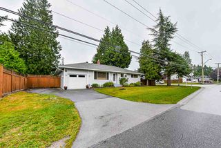 "Photo 1: 9420 114 Street in Delta: Annieville House for sale in ""Annieville"" (N. Delta)  : MLS®# R2426678"