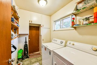 "Photo 9: 9420 114 Street in Delta: Annieville House for sale in ""Annieville"" (N. Delta)  : MLS®# R2426678"