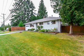 "Photo 2: 9420 114 Street in Delta: Annieville House for sale in ""Annieville"" (N. Delta)  : MLS®# R2426678"