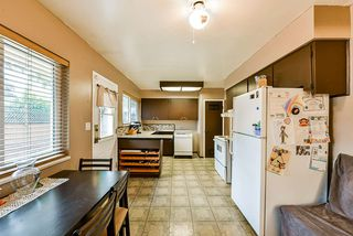 "Photo 7: 9420 114 Street in Delta: Annieville House for sale in ""Annieville"" (N. Delta)  : MLS®# R2426678"