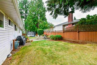 "Photo 14: 9420 114 Street in Delta: Annieville House for sale in ""Annieville"" (N. Delta)  : MLS®# R2426678"