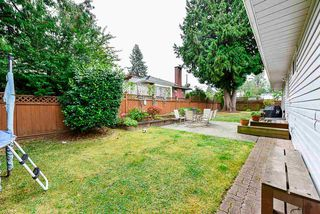 "Photo 15: 9420 114 Street in Delta: Annieville House for sale in ""Annieville"" (N. Delta)  : MLS®# R2426678"