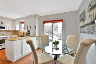 Photo 9: 2302 Wyandotte Drive in Oakville: Bronte West House (Sidesplit 3) for sale : MLS®# W4695457