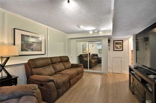 Photo 20: 2302 Wyandotte Drive in Oakville: Bronte West House (Sidesplit 3) for sale : MLS®# W4695457